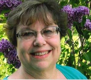 Obituary photo of Karen Burnham, Rochester-NY