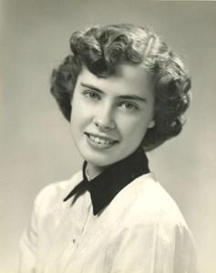 Obituary photo of Carol Talarico, Albany-NY