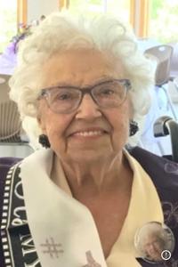Obituary photo of Yolanda Rubert, Rochester-NY