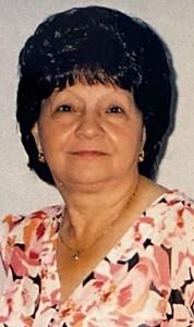 Obituary photo of Maddalena Brancato, St Peters-MO