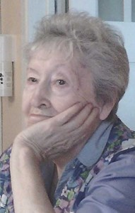 Obituary photo of Delia Villarreal, Denver-CO