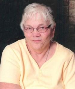 Obituary photo of Katherine DiLorenzo, Toledo-OH