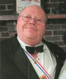 Obituary photo of Dennis Blair, Louisville-KY