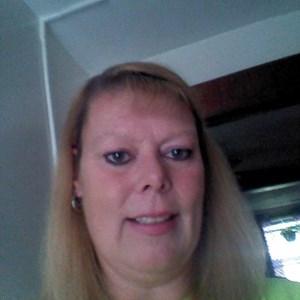 Obituary photo of Mirena Coats, Syracuse-NY