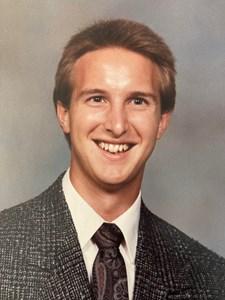 Obituary photo of Michael Horton, Dove-KS
