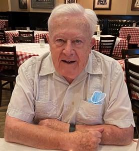 Obituary photo of Kennith Spoor, Orlando-FL