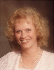 Obituary photo of Delores Ables, Louisville-KY