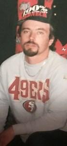 Obituary photo of Paul Appleby, Casper-WY