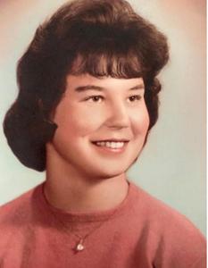 Obituary photo of Karen Bedette, Rochester-NY