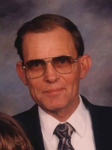 Obituary photo of Dave Schuler, St Peters-MO