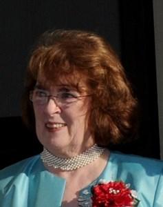 Obituary photo of Maureen Roy, Albany-NY