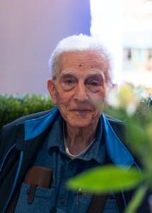 Obituary photo of Michael Faiola, Columbus-OH