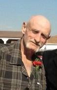 Obituary photo of David Woods, Dayton-OH