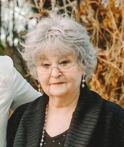 Obituary photo of Irene Pollastro, Syracuse-NY