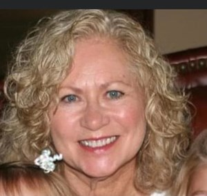 Obituary photo of Deborah Carpenter, Dayton-OH