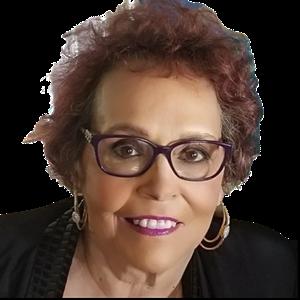 Obituary photo of Saundra Silva, Louisville-KY