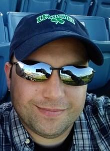 Obituary photo of James Wallon, Syracuse-NY