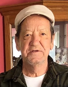 Obituary photo of Jose Faria, Syracuse-NY
