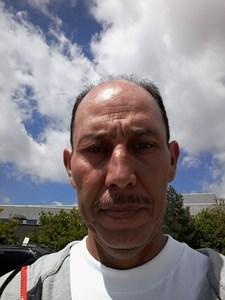 Obituary photo of Harold Gonzales, Denver-CO