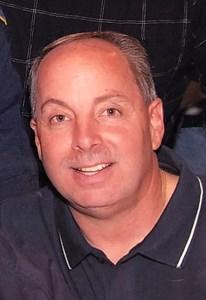 Obituary photo of Michael Cornell, Albany-NY