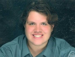 Obituary photo of Tommy Robinson, Cincinnati-OH