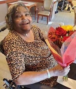 Obituary photo of Sarah Reynolds, Rochester-NY