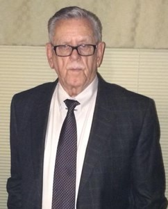Obituary photo of Arthur Kunz%2c+Jr., Orlando-FL