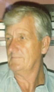 Obituary photo of Harry Treat, Akron-OH