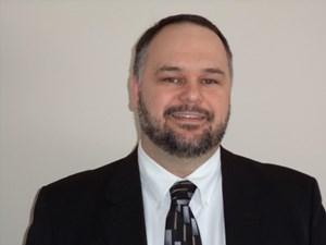 Obituary photo of Robert Anderson, Cincinnati-OH