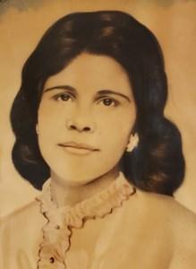 Obituary photo of Francisca Osorio, Orlando-FL