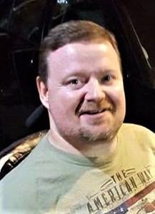 Obituary photo of James Bercik, Columbus-OH