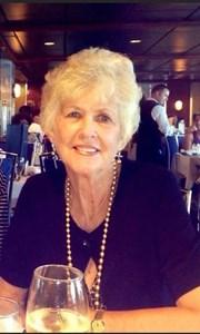 Obituary photo of Carol Vesey, Orlando-FL