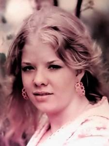 Obituary photo of Carol Williams, Louisville-KY