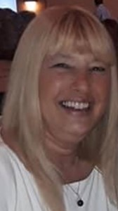 Obituary photo of Kathy Young, Syracuse-NY