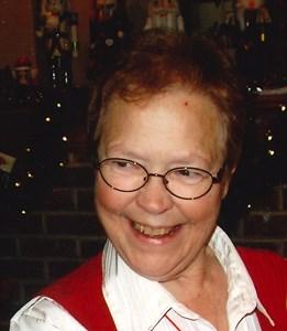 Obituary photo of Cheryl Genz, Green Bay-WI
