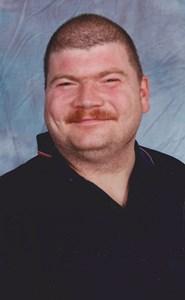 Obituary photo of Robert Wegener, Toledo-OH