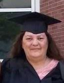 Obituary photo of Bonnie Marshall, Akron-OH