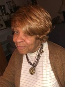 Obituary photo of Carole Coleman, Rochester-NY
