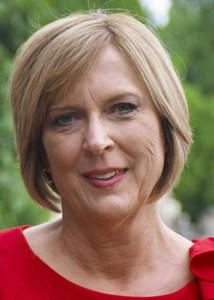 Obituary photo of Debra Malkowicz, St Peters-MO