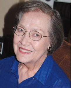 Obituary photo of Ethel Propp, Casper-WY