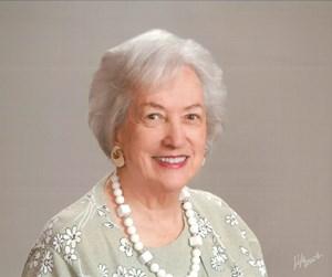 Obituary photo of Arlene Vickers, Topeka-KS