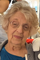 Obituary photo of Dawn Cunningham, Rochester-NY