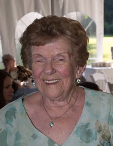 Obituary photo of Phyllis Malsegna, Rochester-NY