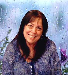 Obituary photo of Judith+%22Judy%22 Bizoe, Topeka-KS