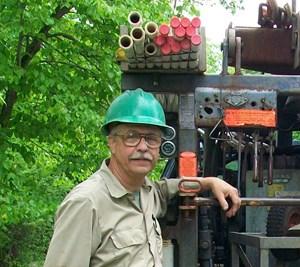 Obituary photo of Lawrence LaChance, Albany-NY