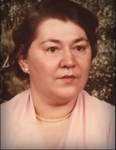 Obituary photo of Elizabeth+Ann Caudill, Dayton-OH