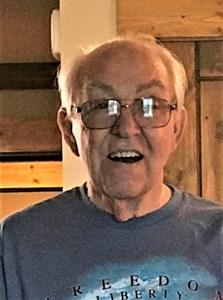 Obituary photo of LT Cooper, Columbus-OH