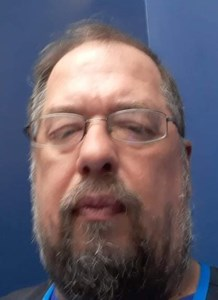 Obituary photo of Richard Abbott, Louisville-KY