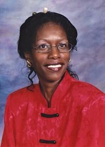 Obituary photo of Florence Taylor, Columbus-OH