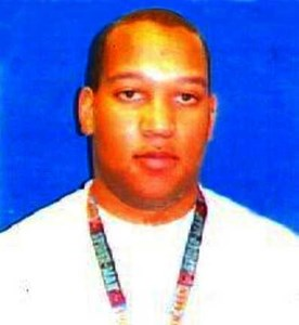 Obituary photo of Warren Faulkner, Junction City-KS